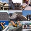 L. Woods Roofing Inc