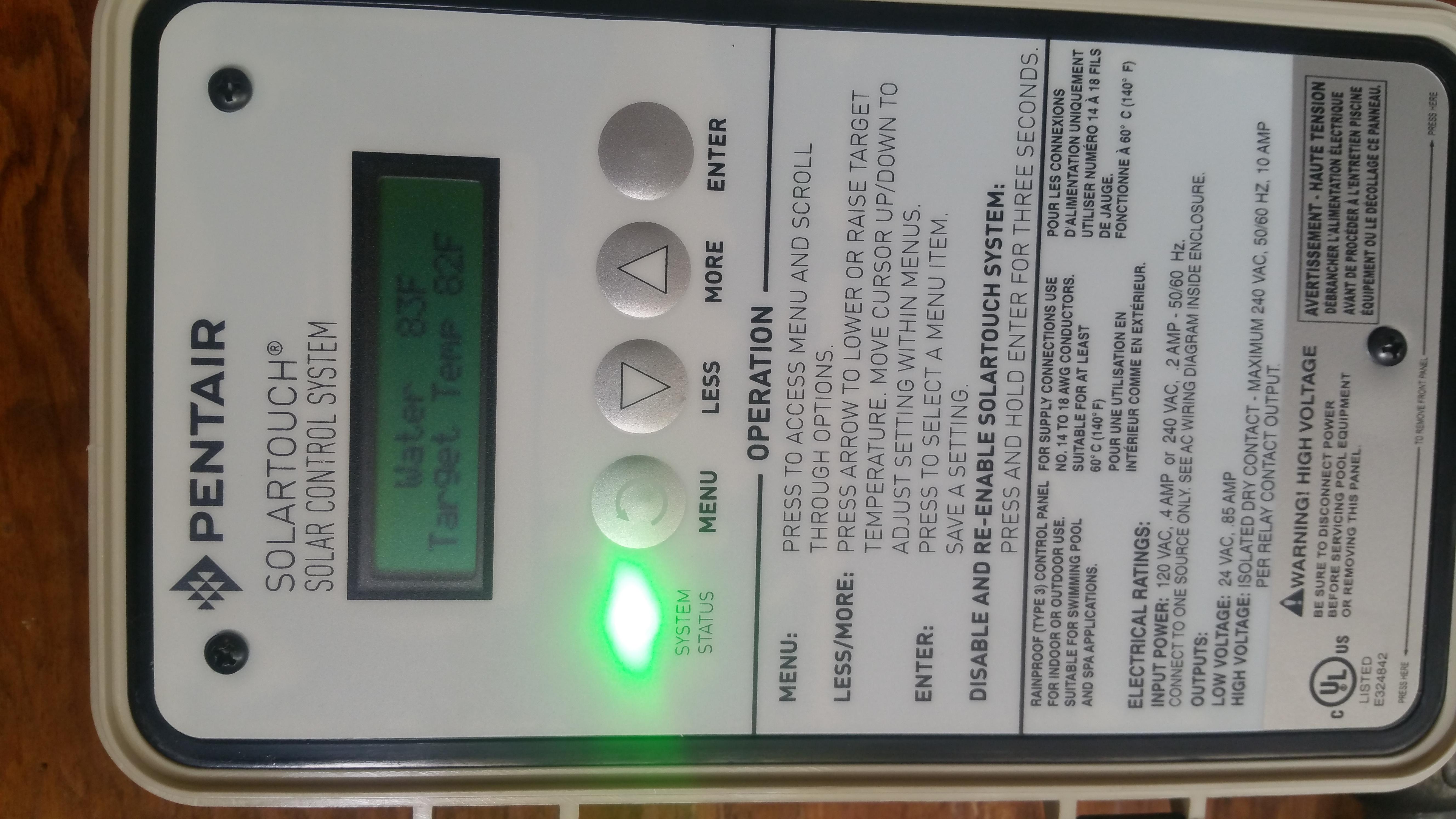 Gemütlich Kupferdraht Ampere Rating Fotos - Verdrahtungsideen ...