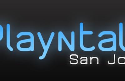 iPlayNTalk iPhone Repair San Jose - San Jose, CA