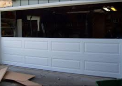 All Garage Door Repair - Burbank, CA