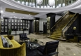 The Admiral Hotel Mobile, Curio Collection by Hilton - Mobile, AL