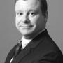 Edward Jones - Financial Advisor:  Zachary Hodge