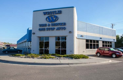 westlie motor company 600 n broadway minot nd 58703 yp com yellow pages