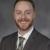 Jared Shippey - COUNTRY Financial Representative