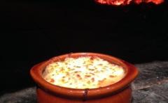 Don Camillo Italian Cuisine