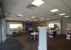 Verizon Authorized Retailer – GoWireless - Jacksonville, TX