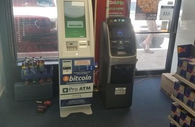 Digitalmint Bitcoin Atm 100 S Fraley St Kane Pa 16735 Yp Com