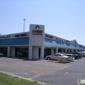 Dragon Concourse - Southaven, MS