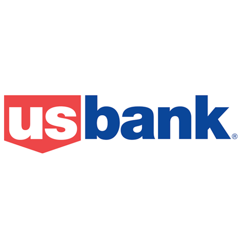 US Bank Locations