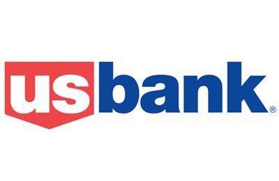 U.S. Bank - Saint Louis, MO