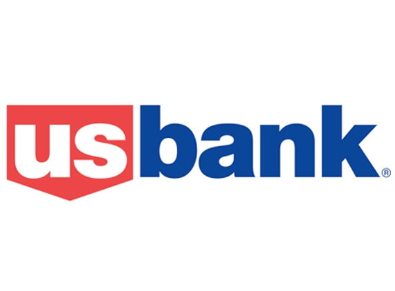 U.S. Bank - San Mateo, CA