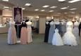David's Bridal - Asheville, NC