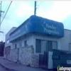 Powley Properties, Inc.