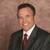 LPL Financial Mike Mendiola AAMS