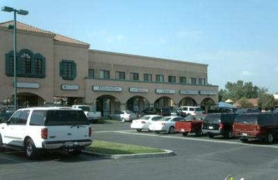 Alternative Insurance Agency - Fullerton, CA