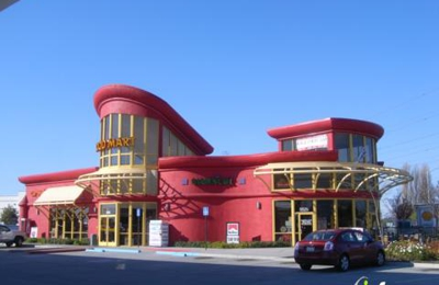 La Salsa Fresh Mexican Grill - Fremont, CA