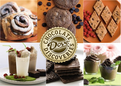 Sue S Dove Chocolate Discoveries 3216 Ruger Ave Suite 102