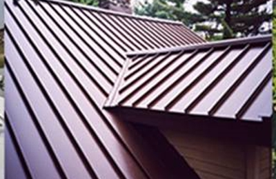Metal Roofing Specialists, Inc