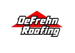 Defrehn Corp - Langhorne, PA