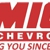 Emich Chevrolet