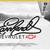 Dale Earnhardt Chevrolet