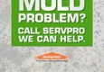 SERVPRO of Orland Park - Alsip, IL