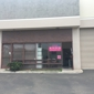 Avon Products Distributor - Chula Vista, CA