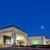 Holiday Inn Frederick-Conf Ctr at FSK Mall