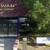 Lewan & Associates