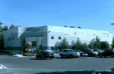 Lamar Outdoor Advertising Company - Las Vegas, NV