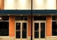 Huntington Glass & Mirror, - Shelton, CT