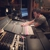 Rob Romano Music Producer / Composer / Mix Engineer