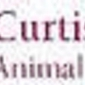 Curtis Road Animal Hospital - Savoy, IL