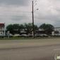McHenry Mechanical - Houston, TX