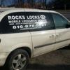 Rock-Lock Service