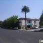 San Mateo Credit Union - Redwood City, CA