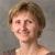 Dr. Monika A. Koch, MD