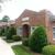 La Mantia Law Offices PLLC