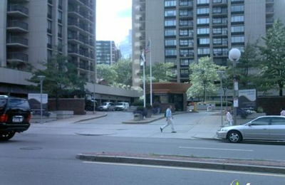 New England Eye & Tissue Bank - Boston, MA