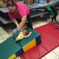 Children's Carousel Learning & Day Care - Metairie, LA