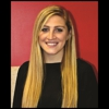 Emily Montone - State Farm Insurance Agent
