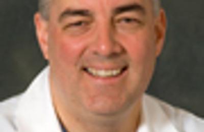 Wellspan Surgical Associates - York, PA