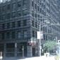 Stevenson Associates Inc - Saint Louis, MO