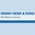 Denny Herr & Sons Well Drilling