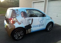MaidPro Middletown - Middletown, NJ