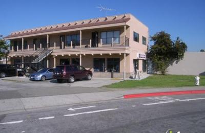 Pro Tech Construction - Castro Valley, CA