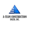 A-Team Construction Unlimited