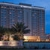 Crowne Plaza Orlando-Downtown