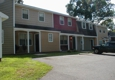 Stanly 4 Rent - Albemarle, NC