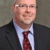 Edward Jones - Financial Advisor: Ryan R. Gustafson